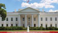 البيت الأبيض: لم نحدد بعد ما إذا كان الوضع في تونس انقلابا