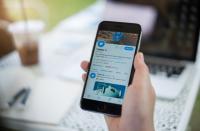 تحذير ..  خدمات تويتر لن تبقى مجانية بعد الآن