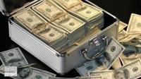 7 أثرياء يخسرون 26.6 مليار دولار في يوم