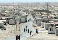 203 ملايين دولار عجز في موازنة الأمم المتحدة للاستجابة لدعم لاجئين بالأردن