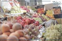 تجار قطريون: الخضار والفاكهة الأردنية تضبط إيقاع الأسعار بالسوق
