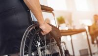 تطبيق إلكتروني لتمكين ذوي الإعاقة من ممارسة الرياضة