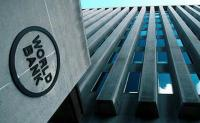 لمكافحة كورونا ..  50 مليون دولار من البنك الدولي للأردن