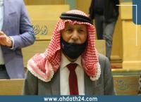 العرموطي: الخرابشة حنّ لمداخلات قبة البرلمان