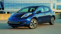 تقنية جديدة تمكن من شحن السيارات الكهربائية أثناء سيرها