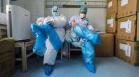 منظمة الصحة: العالم سيتمكن من السيطرة على كورونا