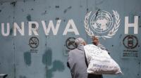 فلسطين النيابية تحذر من المساس بحقوق عمال الأونروا