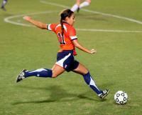سحب قرعة الدوري النسوي للمحترفات لكرة القدم