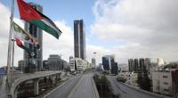 هل تفرض الحكومة حظر تجول شامل خلال العيد في الأردن؟