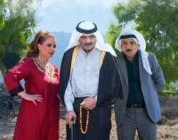 التلفزيون الأردني يوضح حول منع عرض مسلسل أم الدراهم
