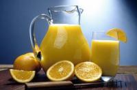 7 فوائد ستجعلك تعشق تناول البرتقال