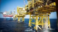 بسبب انتعاش الطلب بعد كورونا ..  أسعار النفط ترتفع