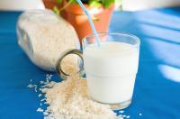 مسؤولة سابقة بالغذاء والدواء: مواد مسرطنة بالقمح والارز والحليب والاسماك