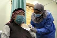 الحوافز مقابل التطعيم ..  هل يفعلها الأردن؟