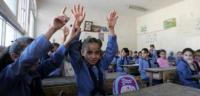 162 مليون دولار دعم البنك الدولي لإصلاح التعليم بالأردن