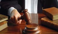 مسودة جديدة لمعدل قانون تشكيل المحاكم الشرعية