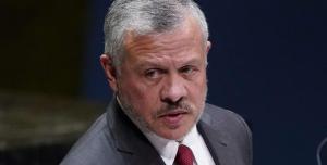 الملك ينزع فتيل الأزمة ويطمئن الأردنيين على مستقبل دولتهم