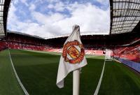 مانشستر يونايتد يستثمر الملايين في أولد ترافورد