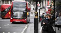 بريطانيا: تراجع معدل البطالة خلال 3 أشهر