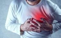 الكشف عن أكثر 9 أعراض شيوعاً للنوبة القلبية