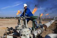 ارتفاع أسعار النفط إلى مستويات قياسية