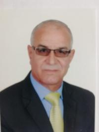 الدكتور قباجة يحصل على شهادة الخبير الضريبي
