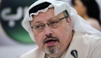 السعودية ترفض التقرير الأمريكي لمقتل خاشقجي