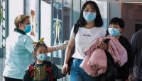 130 إصابة جديدة بكورونا في الصين