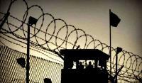 الأردن يتابع أوضاع 3 أسرى أردنيين في سجون الاحتلال