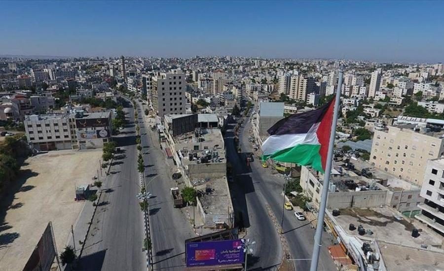9 حالات وفاة و651 اصابة جديدة بكورونا في فلسطين