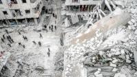 ما صحة الوثيقة السرية الأردنية لتغيير سلوك النظام السوري؟
