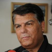 وفاة الإعلامي عصام العمري
