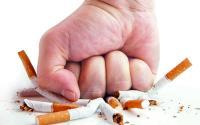 6 خطوات للإقلاع عن التدخين