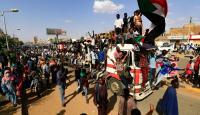 رسالة من الخارجية للأردنيين في السودان