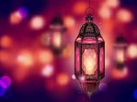 77 يوما متبقي على حلول شهر رمضان