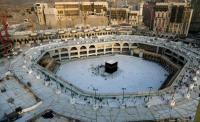 لأول مرة بالأردن ..  رمضان دون رحلات عمرة ومواطنون يسألون ماذا عن الحج؟