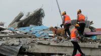 ارتفاع عدد قتلى زلزال إندونيسيا إلى 81 شخصا