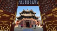 """بعد اختفائه لـ160 عاما ..  الصين تستعيد """"كنز القصر المفقود"""" - صور"""