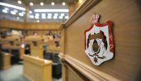 إجراء فحص كورونا لأعضاء مجلس الأمة والحكومة
