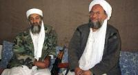 تنظيم القاعدة يعلن زعيمه الجديد