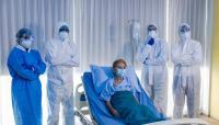 الصحة العالمية: نشهد تسطيحا للمنحنى الوبائي لكورونا