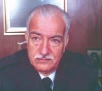 وفاة مدير الأمن الأسبق نصوح محي الدين