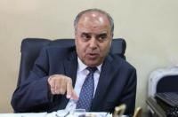 محافظة: لا يمكن لأحد التنبؤ بوقت انتهاء كورونا
