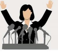 الأردن يتراجع 32 مركزا بالتمثيل النسائي الوزاري