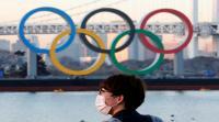 اليابان لا تستبعد إلغاء الأولمبياد المؤجلة