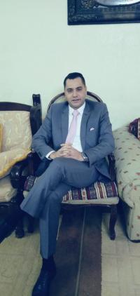 محمد احمد الطعاني مبارك الخطوبة