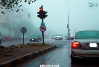 انخفاض ملموس على الحرارة الثلاثاء وتوقعات بهطول الأمطار