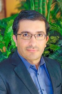 أميركا تمنح براءة اختراع لأكاديمي أردني