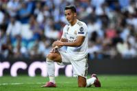 فاسكيز يرد الصفعة لريال مدريد