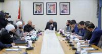 مشتركة نيابية تقر مواد بقانون أمانة عمان